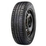 Anvelopa Iarna Michelin Alpin 195/75R16C 107R