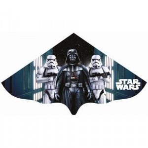 Zmeu Star Wars Vader - VV25748