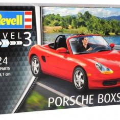 Porsche Boxter Revell - VV24955