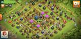 Conturi clash of clans 2 conturi th 12.  1 cont th 11 . 1 Clan lvl 11, Supercell