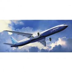 BOEING 777-300ER Revell - VV24953