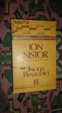 Istoria Basarabiei an 1991/350pag- Ion Nistor
