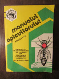 MANUALUL APICULTORULUI (EDITIA 6, 1986)