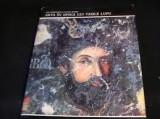 A. Dobjanschi, V. Simion – Arta in epoca lui Vasile Lupu {Album}