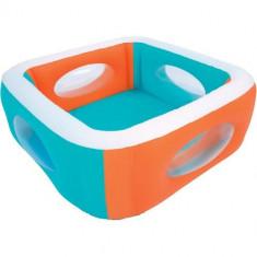Piscina de Joaca pentru Copii - VV25852