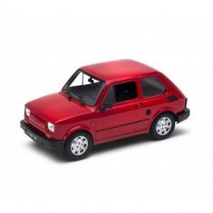 Masinuta Fiat 126 1:24 - VV25652