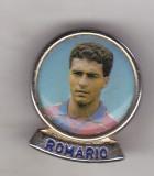 bnk ins FC Barcelona - Romario