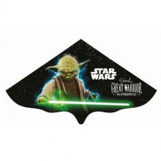 Zmeu Star Wars Yoda - VV25749