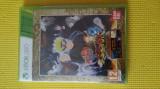 Naruto Shippuden Ultimate Ninja Storm 3 Full Burst  Xbox 360 PS3, Actiune, 12+, Multiplayer, Namco Bandai Games