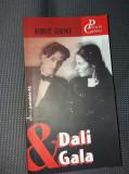 DALI & GALA HERBERT GENZMER