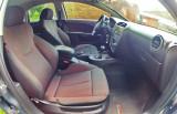 Interior Sport Seat Leon 1P