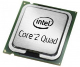 Procesor Core 2 Quad Q9400 4 Nuclee 4 x 2.66 GHz 6MB Cache LGA775, Intel, Intel Core 2 Quad