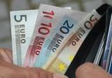 Soluția dvs. financiară., Bvlgari