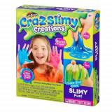Set Creatie Slime Cra-Z-Slimy Fun - VV25665
