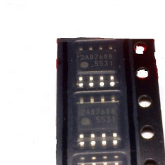 5531 FA5531