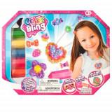 Set de creatie Color Bling - Decoreaza si Creeaza Bijuterii - VV25507