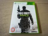 Call of Duty Modern Warfare 3, XBOX360, original!, Shooting, 18+, Single player
