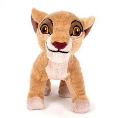 Plus Lion Guard Kiara 25 cm - VV25559