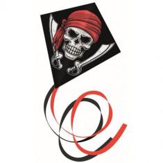Zmeu Pirat - VV25745