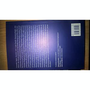 Edmund Husserl - Cercetari logice (4 vol.), (Editura Humanitas, 2007-2013)