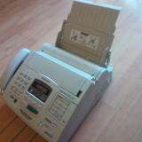 Telefon fax Panasonic KX - F1110BX