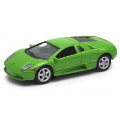 Masinuta Lamborghini Murcielago, Scara 1:60 - VV25808