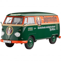VW T1 TRANSPORTER Revell - VV24951