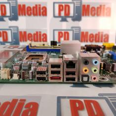 Placa de baza socket 775 Chipset P45 4x PCI Express Pegatron IPAEL-GS, Pentru INTEL, LGA775, DDR2