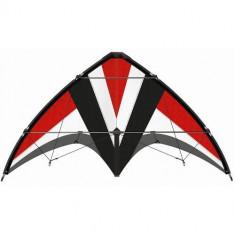 Zmeu Whisper 125GX - VV25751