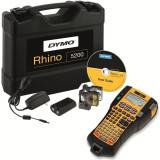 Imprimanta etichetă DYMO S0841430 (carcasă, cablu USB, sursă de alimentare)/Label printer DYMO S0841430 (Case, Power supply, USB cable) - AI00113