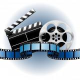 Filmare Full HD și Fotografii la evenimente