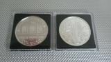 Moneda Argint Austria 1,5 EURO 1OZ 999 Ag, Europa