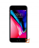 Apple iPhone 8 256GB Gri, 4.7'', 12 MP, 2 GB