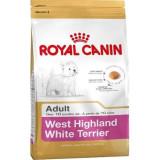 SHN Breed Westie 1,5 kg/SHN Breed Westie 1,5 kg - PP00296, Royal Canin