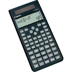 Calculator de birou Canon F-718SGA