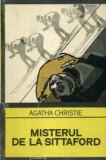 Agatha Christie - Misterul de la Sittaford, 1993