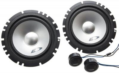 Alpine SXE-1725S difuzoare autoCar speakers Alpine SXE-1725S - HC01769 foto