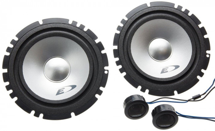 Alpine SXE-1725S difuzoare autoCar speakers Alpine SXE-1725S - HC01769