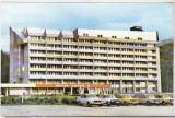 bnk cp Voineasa - Hotel Lotru - uzata