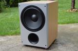 Subwoofer Canton AS 40 SC