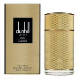Apa de parfum Icon Absolute, 100 ml, Pentru Barbati, Dunhill