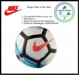 In STOC! Minge Nike Strike Blue - Marimea 5 - Cod autenticitate - SC3147 101, Teren sintetic