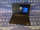 Ultrabook Dell Latitude 7480 I7 7600U ! 256SSD, 16GB RAM, Garantie, Intel Core i7, 16 GB, 256 GB