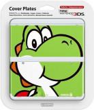 New Nintendo 3Ds Coverplate Yoshi