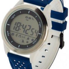 Smartwatch Garett Sport 4 Blue White