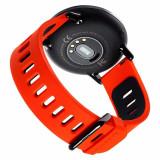 Xiaomi Huami AMAZFIT PACE Smart ceas roșu/Xiaomi Huami AMAZFIT PACE Smart Watch red - CM19277