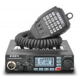 Aproape nou: Statie radio CB Storm Primo 20