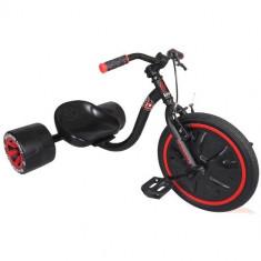 Tricicleta Mini Drifter