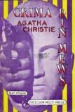 Agatha Christie - Crima din Mews, 1991