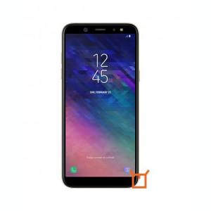 Samsung Galaxy A6 (2018) Dual SIM 64GB 4GB RAM SM-A600F/DS Auriu